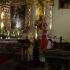 Nawiedzenie Matki Bożej w znaku figury z La Salette 2014 / 2015