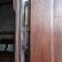 Remont drzwi wejściowych: postępowanie nr 1 / 10 / 2014