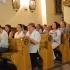 Odpust ku czci Przemienienia Pańskiego, 6 sierpnia 2013