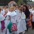 Pielgrzymka Dzieci Komunijnych do Świnic Warckich, 11 czerwca 2014