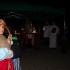 Noc Świętych w Galewskim Sanktuarium, 31 października 2014