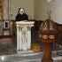 Siostry Benedyktynki w Galewskim Sanktuarium