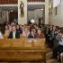 W cieniu Galewskiej Góry Przemienienia, IV parafialno-gminny przegląd chórów i zespołów muzycznych, 21 września 2014