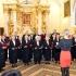 V przegląd chórów i zespołów muzycznych, 20 09 2015